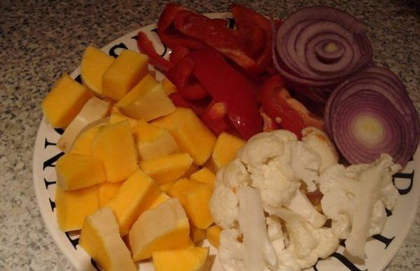 Филе утки без кожи: рецепты приготовления