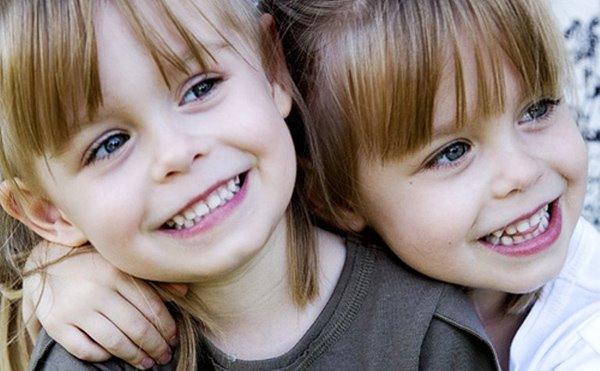 Как забеременеть двойней или близнецами, — ответы гинеколога