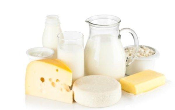 Какие витамины нужны в первом триместре беременности