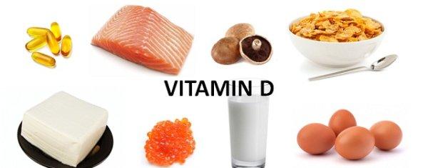 Какие витамины пить во втором триместре беременности