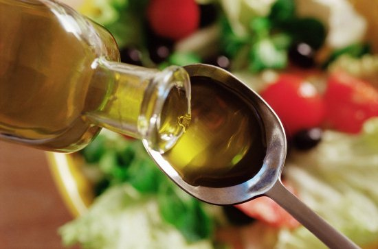 Касторовое масло: применение внутрь для очищения