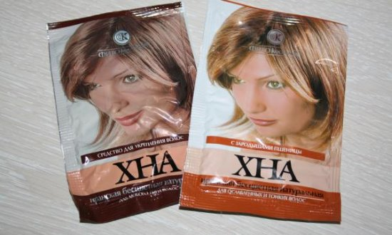 маски для волос для тонких волос