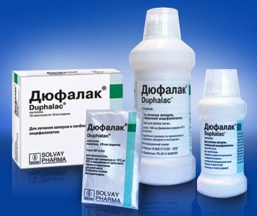 Препараты которые очищают кишечник