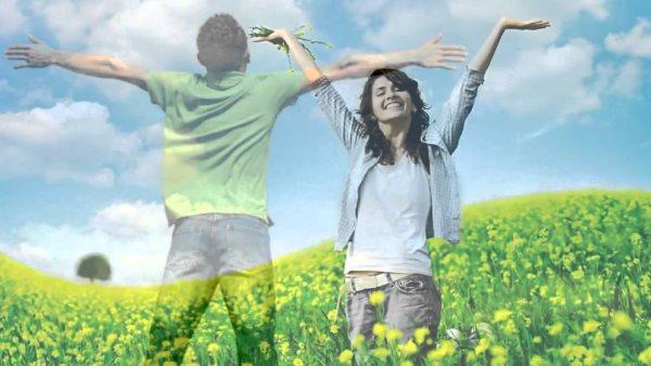 Настрой Сытина на омоложение и оздоровление женщины