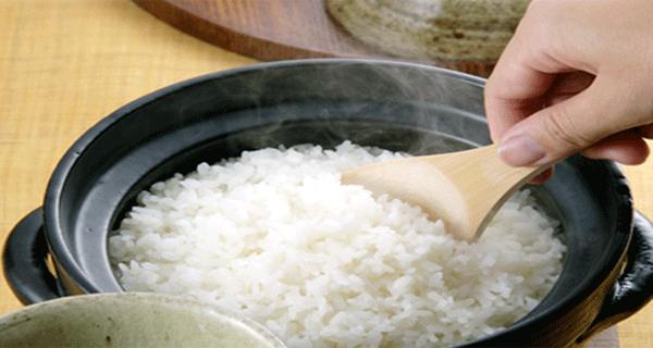 Очищающая диета: эффективное очищение и заметное похудение