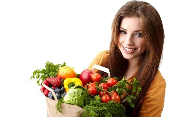 ochishhayushhaya-dieta-effektivnoe-ochishhenie-i-zametnoe-pohudenie-3