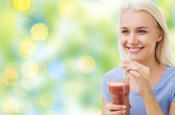 как почистить организм от холестерина в домашних