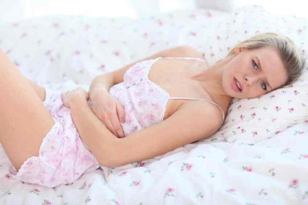 Симптомы внематочной беременности в первые дни