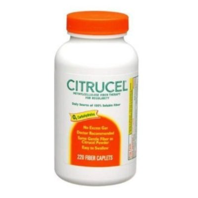 Слабительное средство для очищения кишечника: список препаратов и продуктов питания