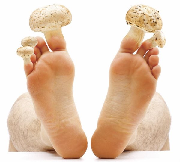 «Стоп-Актив» – средство от грибка ногтей, цена