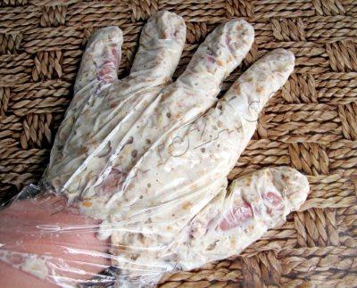 Сухая кожа рук. Причины, лечение сухости кожи