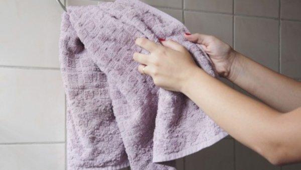 Трескается кожа на руках. Причины и лечение