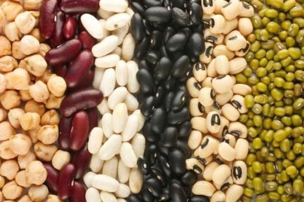 Витамин B: в каких продуктах содержится