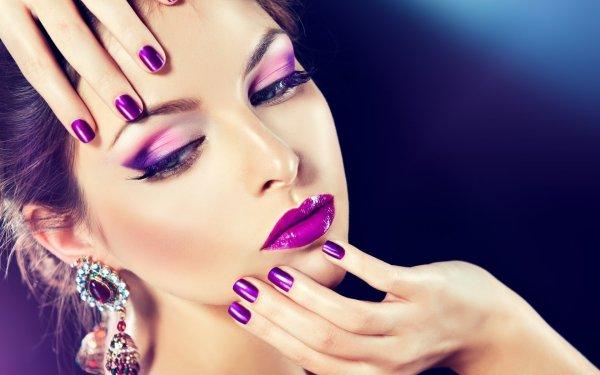 Что нужно для идеального макияжа список