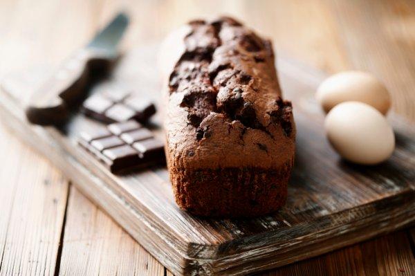 Домашний хлеб в мультиварке. Рецепты: быстрый рецепт
