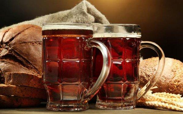 Как сделать медовуху в домашних условиях - 3 рецепта ...