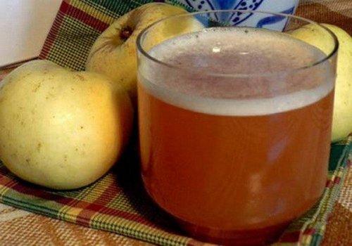 Домашний квас: рецепт на 3 литра быстро и вкусно