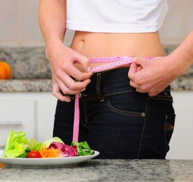 Кабачковая диета для быстрого похудения. Отзывы похудевших