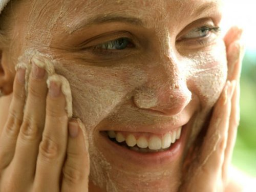 Как красить брови хной в домашних условиях, Секреты красоты и здоровья женщины