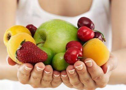 Какие витамины нужны коже — Nature's Secrets и полезные продукты