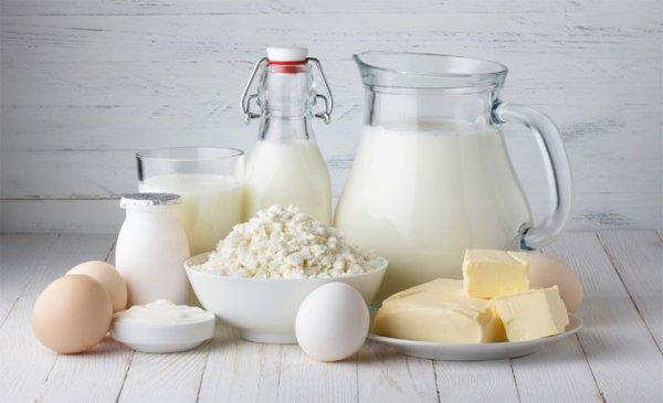 Какие витамины пить беременным в первом триместре