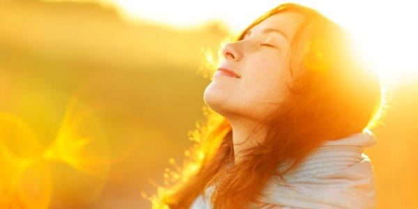Мантра омоложения и красоты – очень мощная, Секреты красоты и здоровья женщины