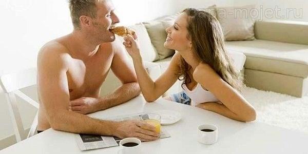 Муж не хочет близости с женой. Причины неприязни