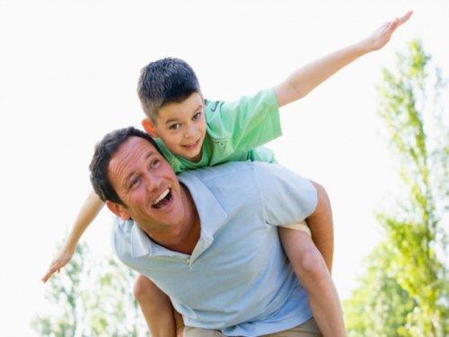 Муж не хочет второго ребенка - советы психолога