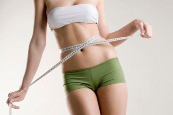 Низкокалорийная диета – меню на неделю (1200 ккал)