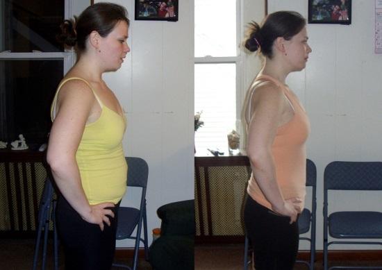 Огуречная диета. Отзывы и результаты. Фото