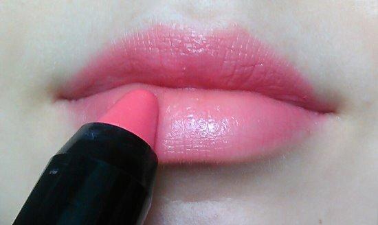 Помада карандаш для губ Эйвон (Avon) + Отзывы