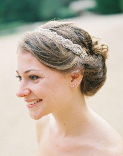 Прически на выпускной на длинные волосы (пошагово)