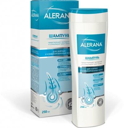 Шампунь для роста волос в аптеках: список лучших брендов. Советы по выбору