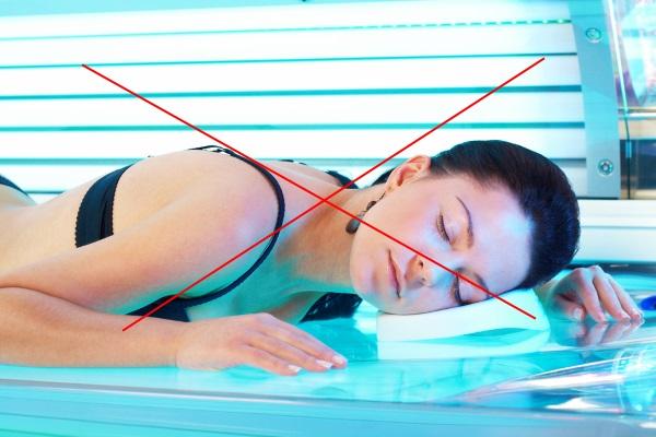 Уход за губами после инъекций гиалуроновой кислотой