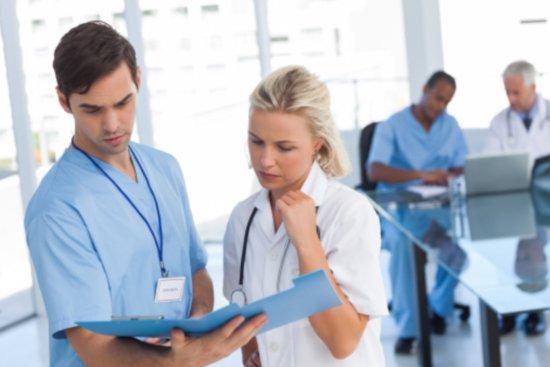 Увеличена селезенка: причины и лечение