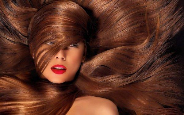 Заговор на рост волос на голове. Читать заговор