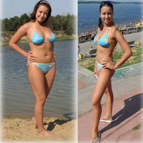 Арбузная диета, отзывы, результаты