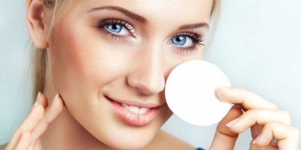 Базилик в косметологии для лица – как применять