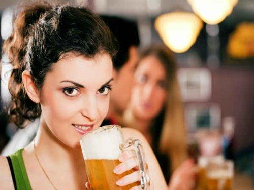 Быстрый рецепт пива в домашних условиях