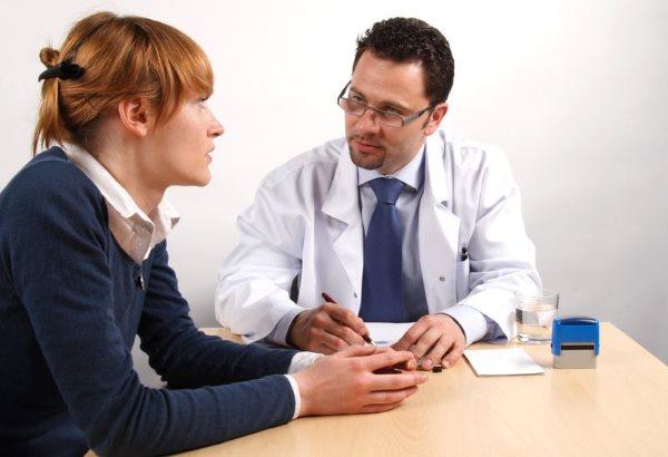 Если имеются различные заболевания внутренних органов, то прежде, чем экспериментировать над своим организмом, необходимо проконсультироваться с доктором.