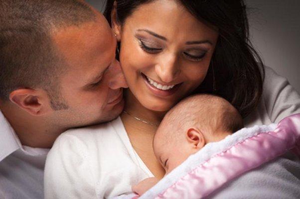 что нужно подготовить к рождению ребенка - список