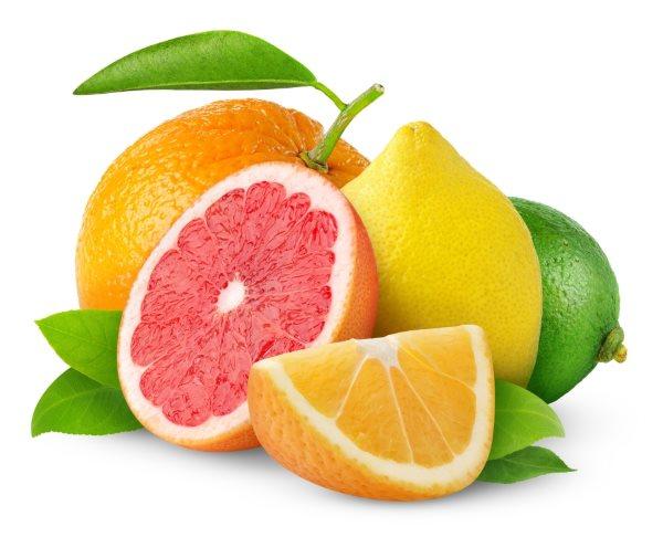 Грушевое варенье дольками рецепт с лимоном