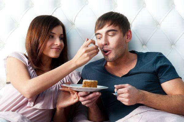 Как привлечь мужчину в свою жизнь - психология