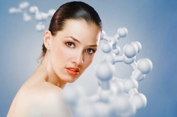 Косметика Новосвит (Novosvit) - отзывы косметологов