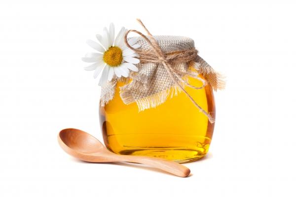Льняное масло, лимон, чеснок, мед - рецепт женской красоты