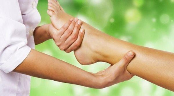 Отеки ног при беременности, что делать для снятия отеков