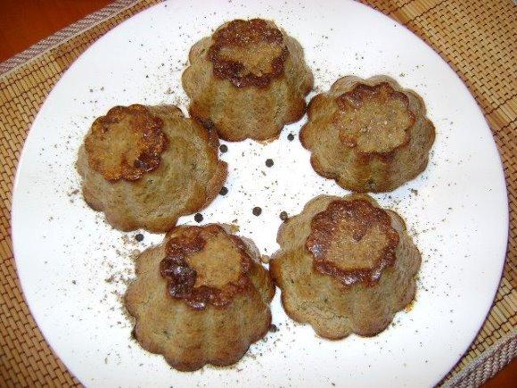 Приготовить говяжью печень вкусно и быстро. Рецепты