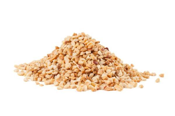 Рецепты из зеленых орехов для здоровья