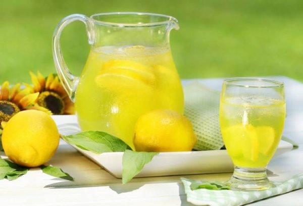 Сода от рака: отзывы, лечение, рецепт