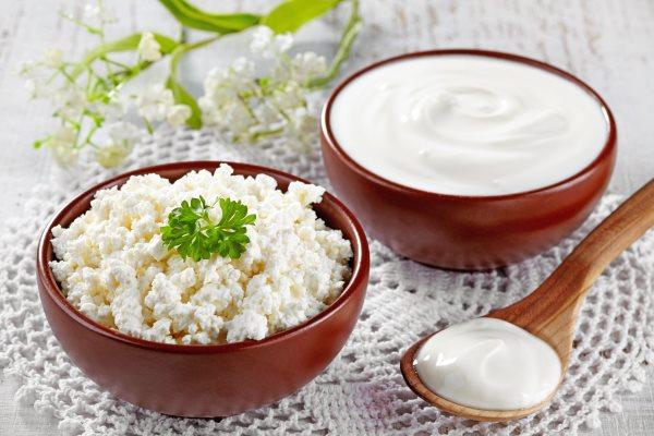 Сырники из творога: рецепт на сковороде, простой